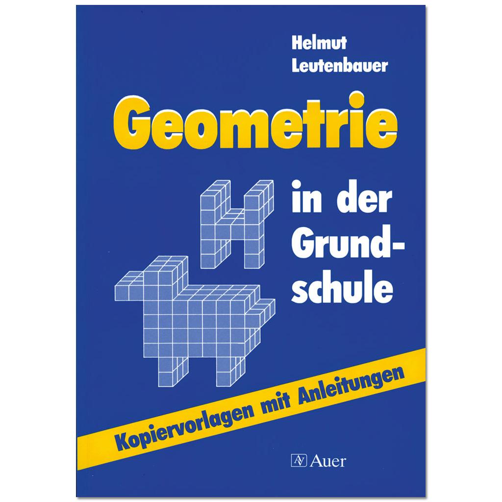 geometrie in der schule und andere lehrmittel hier
