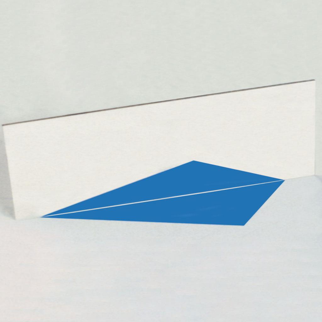 Geometriespiegel – Klassensatz mit 25 Stück