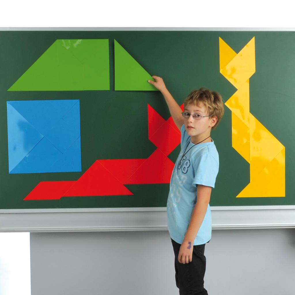 tangram demoversion jetzt online bei uns kaufen