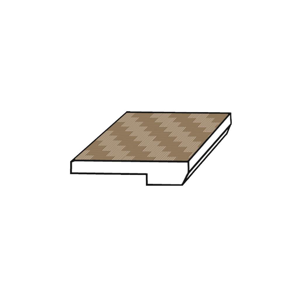 lehrermagnet f r personal aufsichten und fachr ume beige meliert w 4581 13. Black Bedroom Furniture Sets. Home Design Ideas