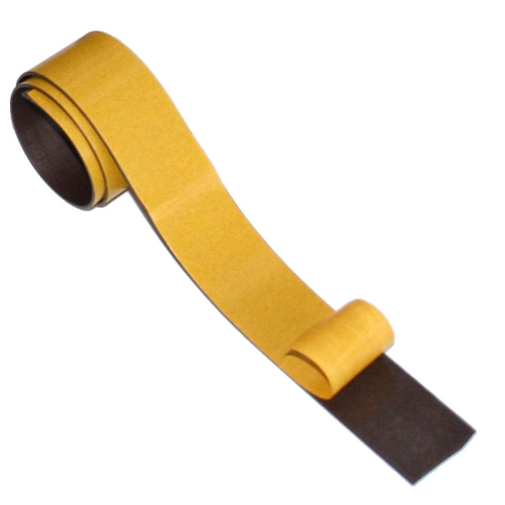 Magnetband – 30 mm breit