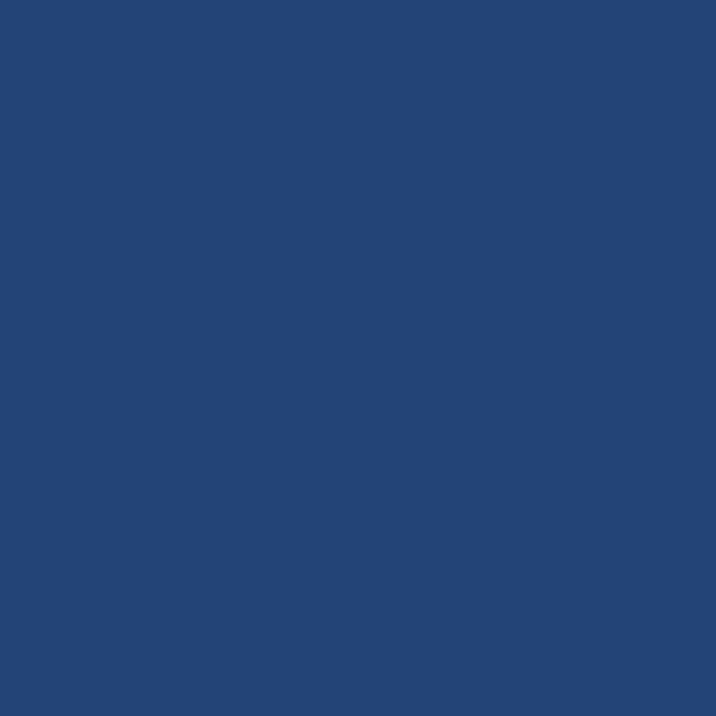 Grenzenlose raumgestaltung for Raumgestaltung blau