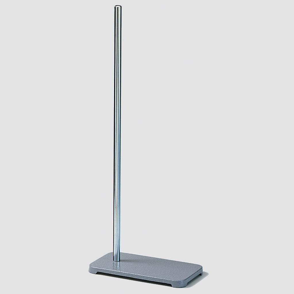 Plattenstativ – Stablänge 450 mm