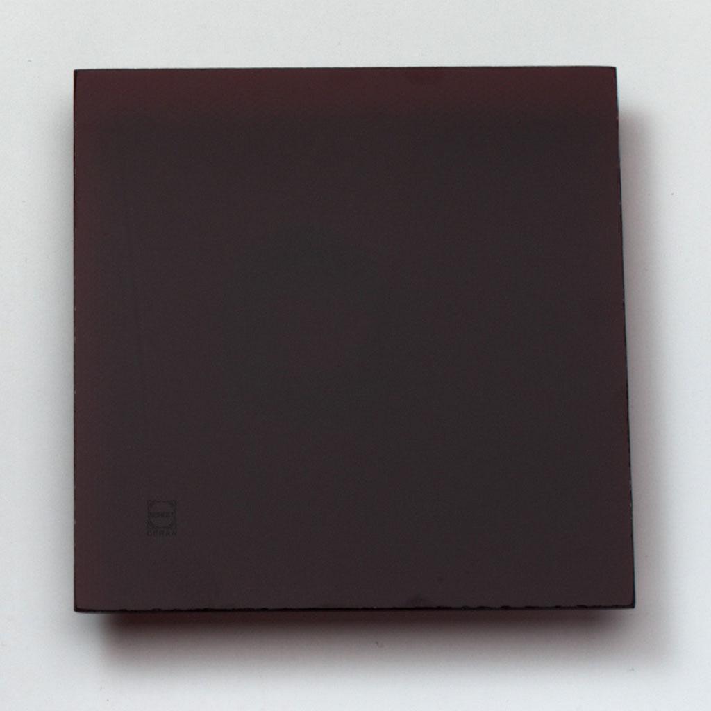 Ceran-Laborschutzplatten, in 2 Größen lieferbar