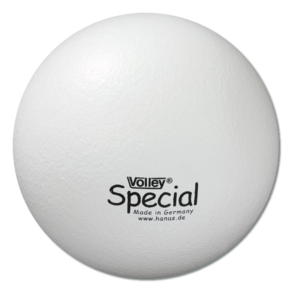 VOLLEY®-Special-Ball