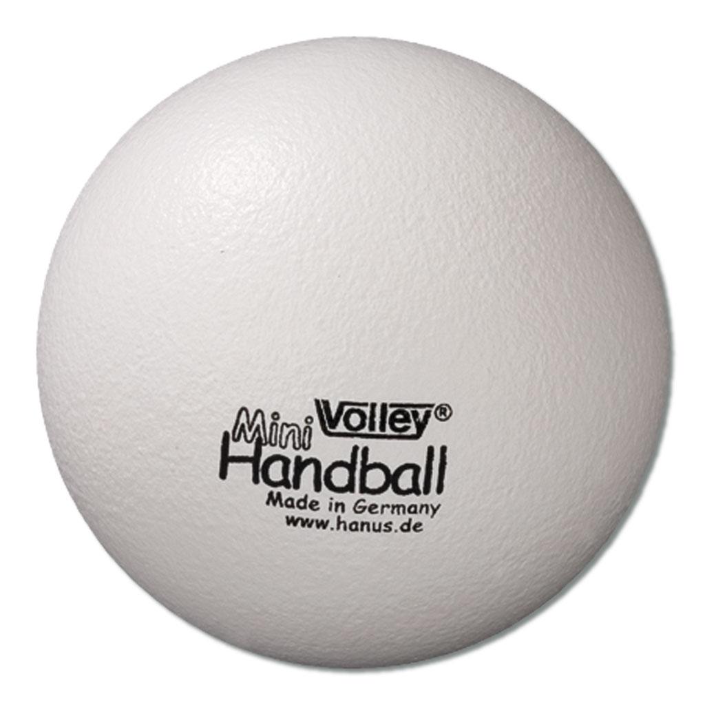 Mini-Handball VOLLEY®
