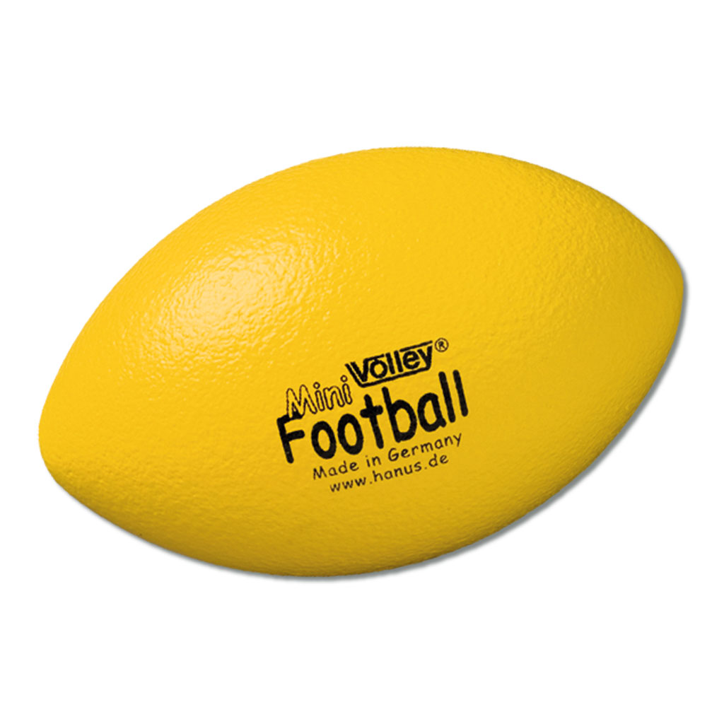 Mini-Football VOLLEY®