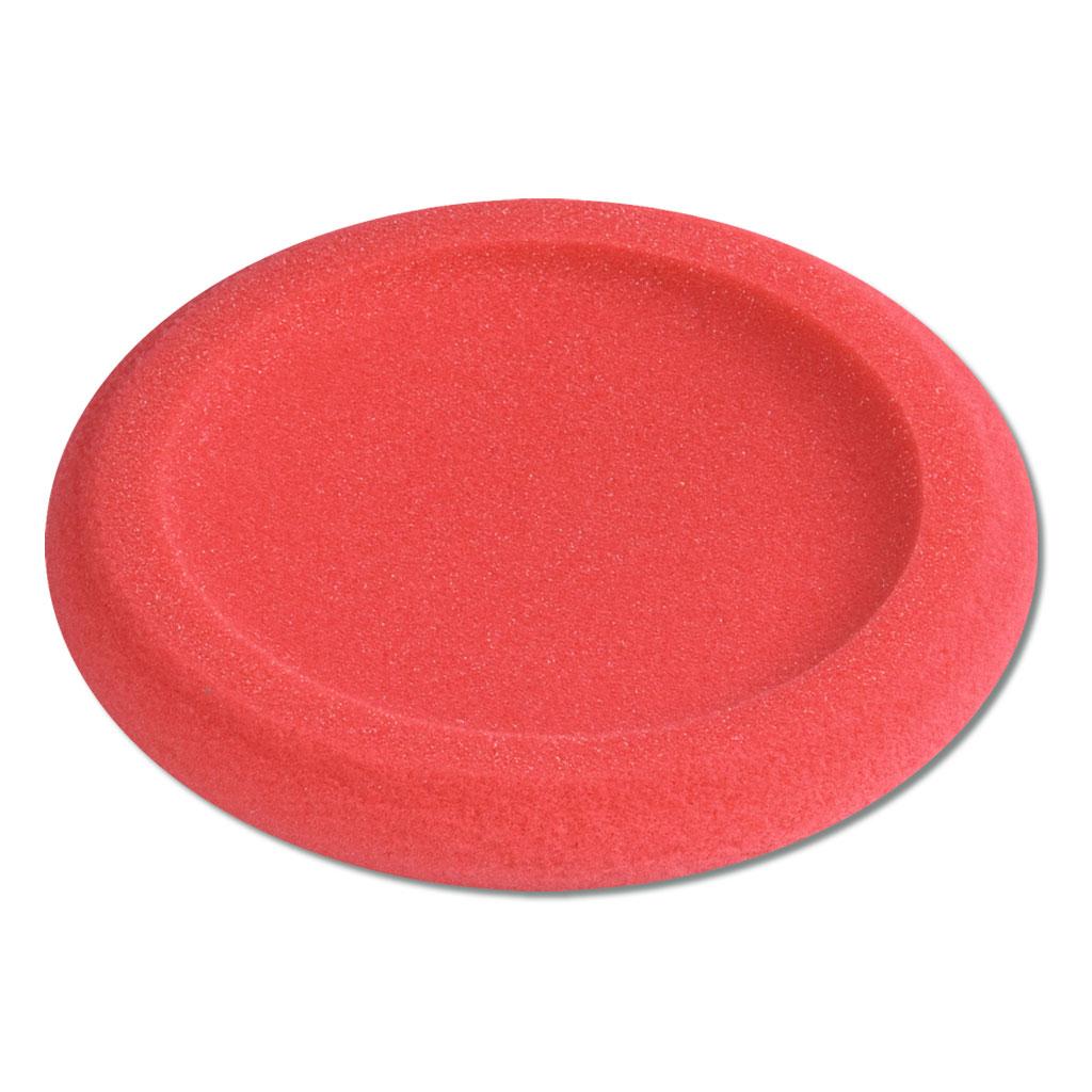 Soft-Frisbee