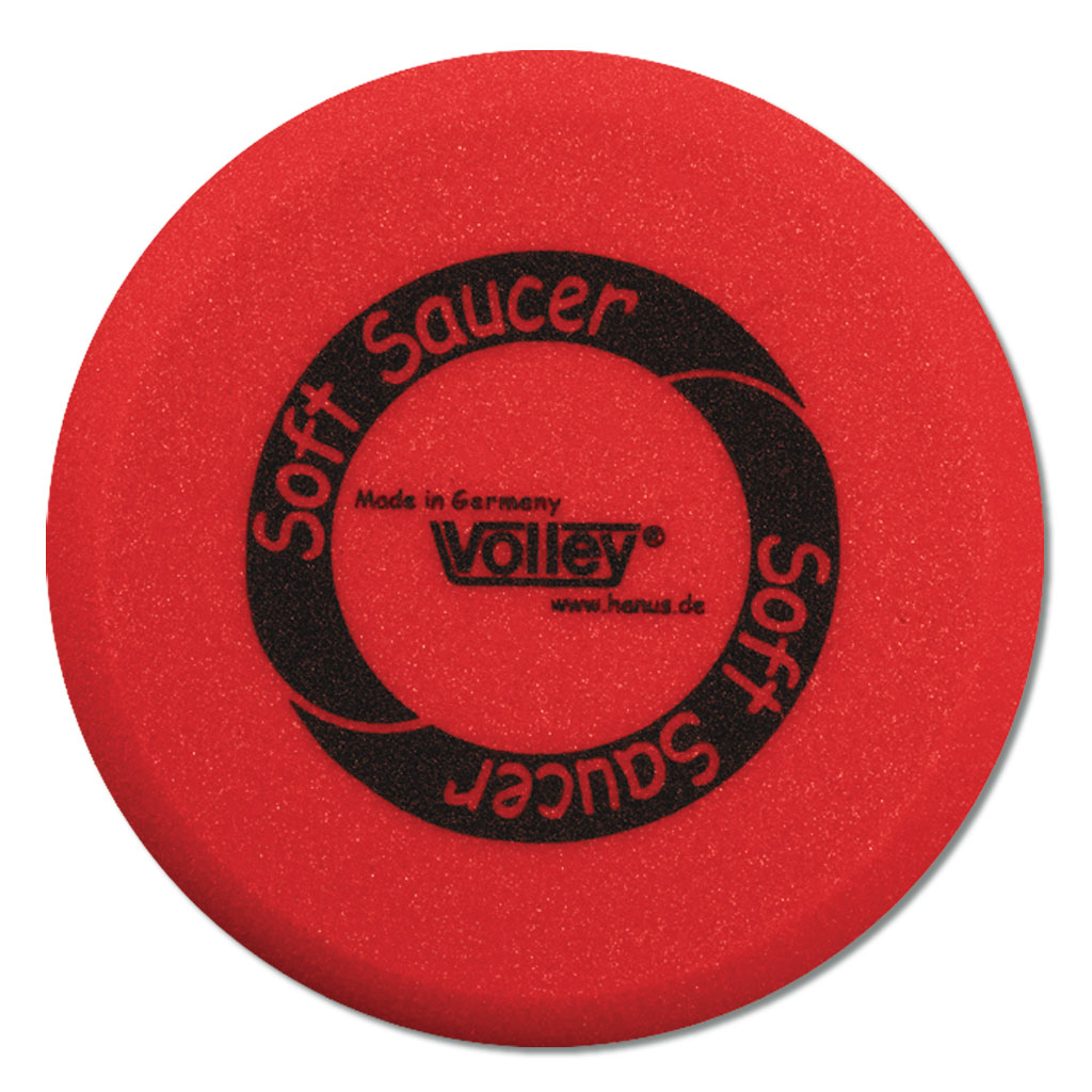 Softfrisbee VOLLEY®