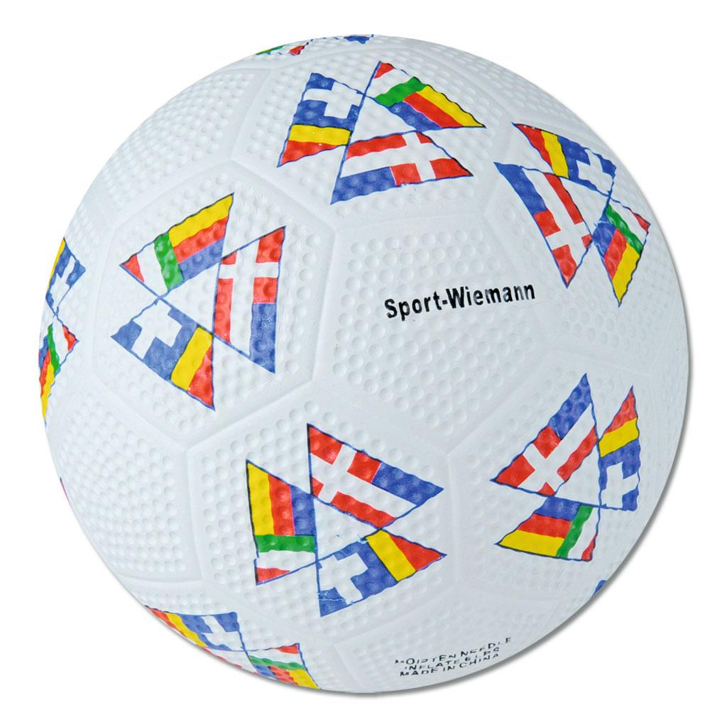 Fußball für den Schulhof