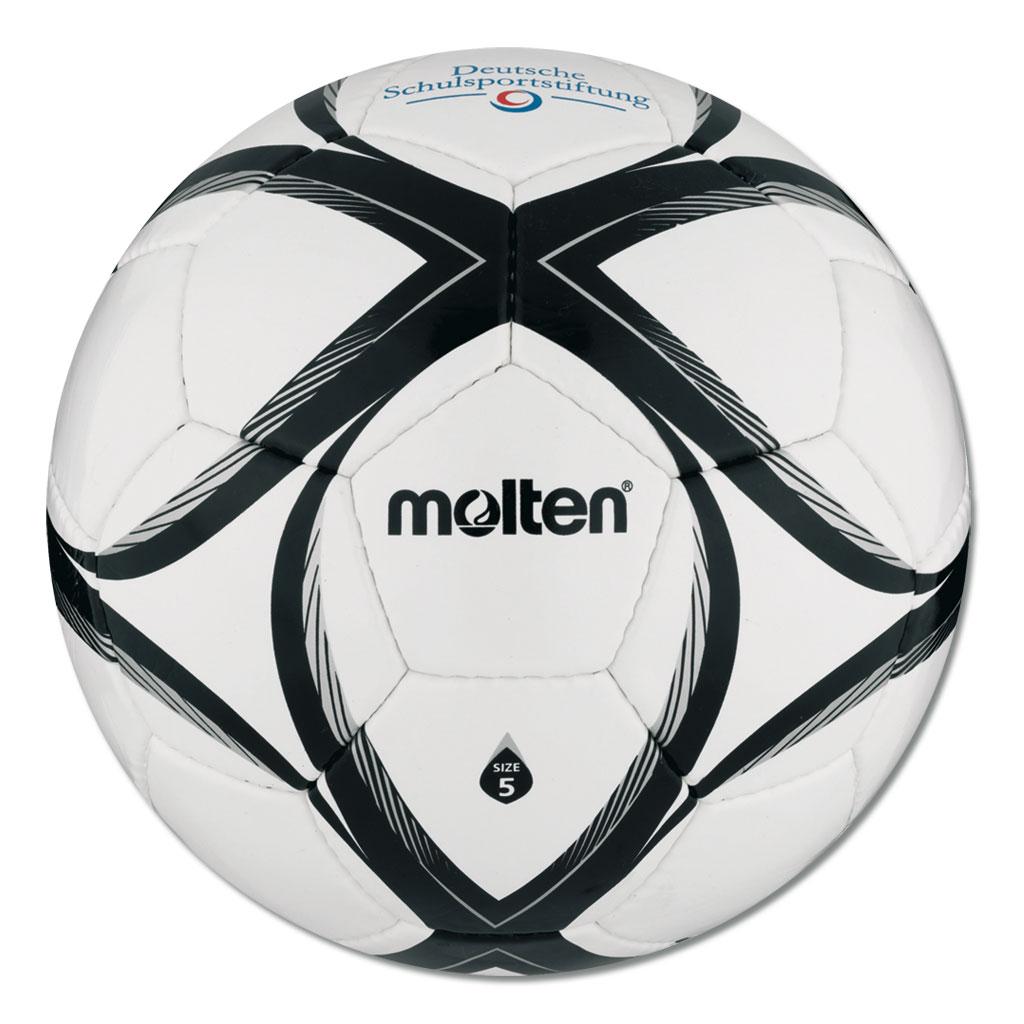Fußball -School TraineR-