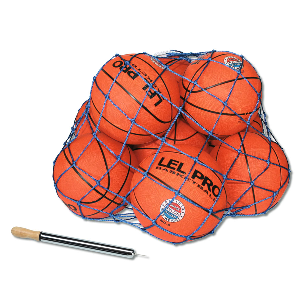 Basketball-Set Junior