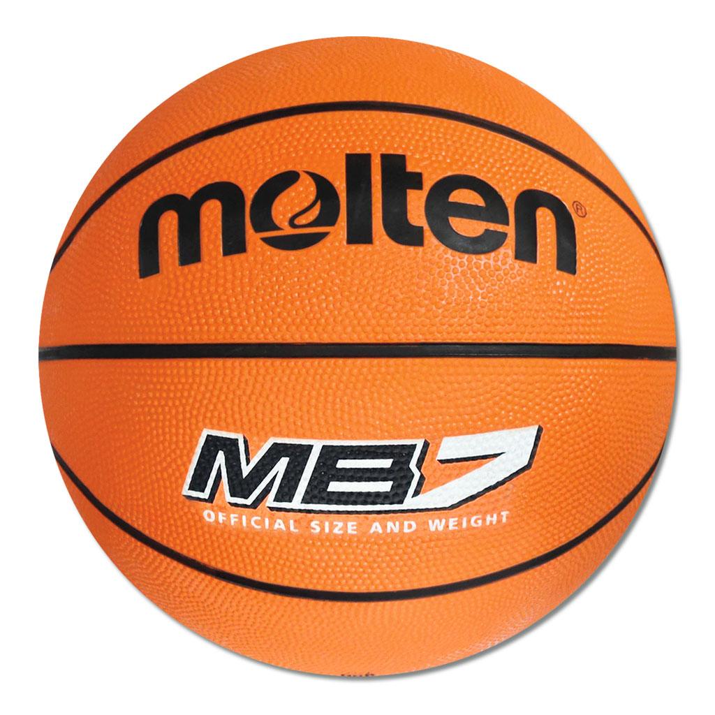 Molten®-Trainingsball