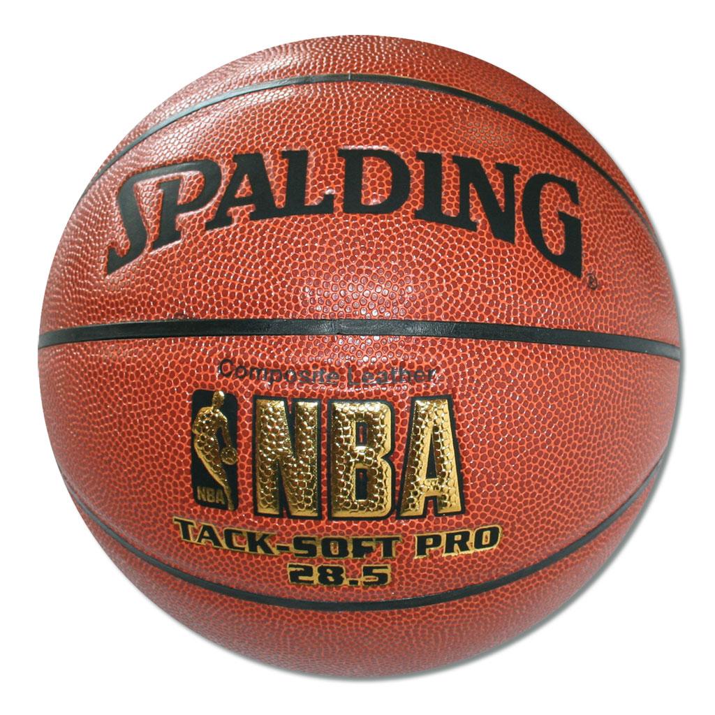 """Damen-Ball """"SPALDING"""""""