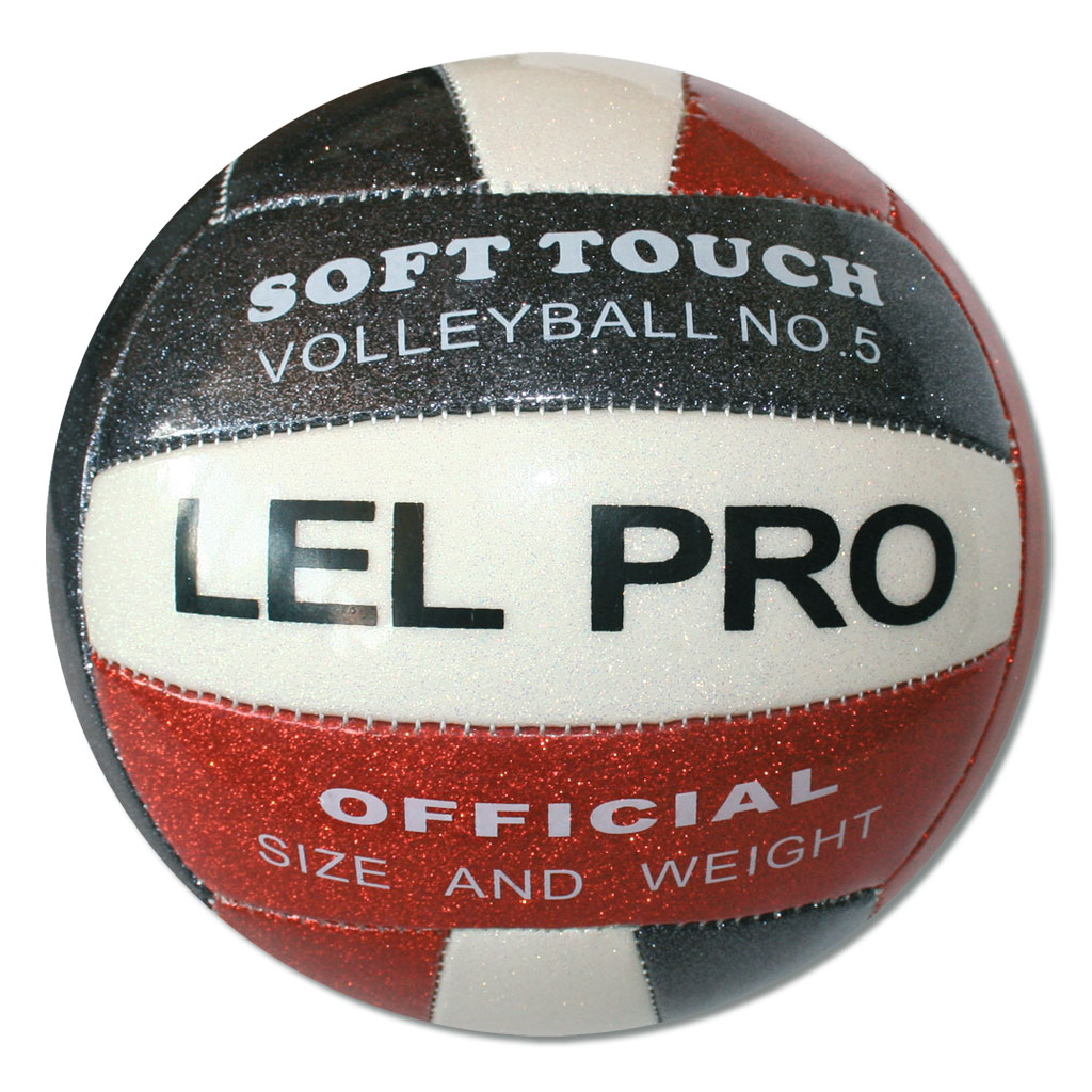 Profi Volleyball