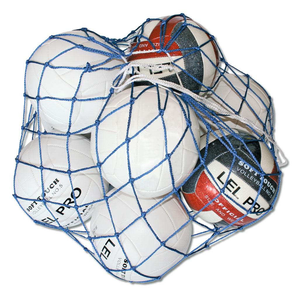 Volleyball-Schulset