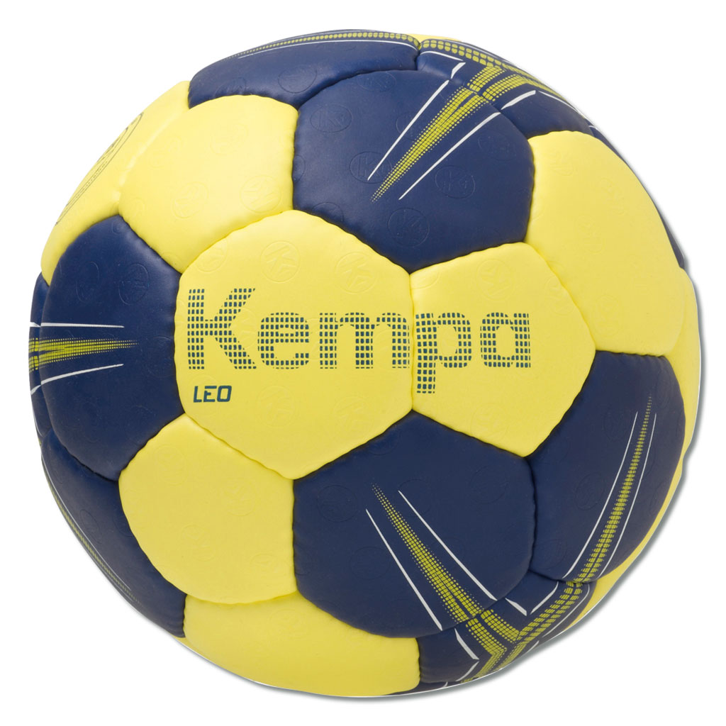 Trainingshandbälle - Kempa