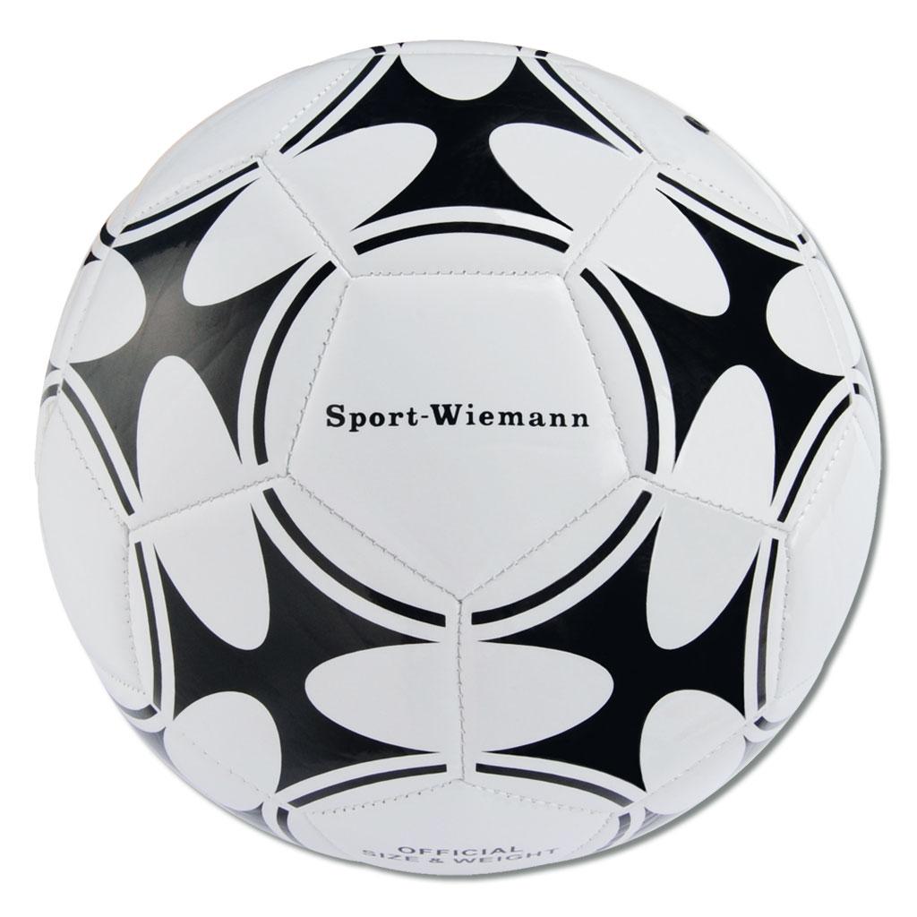 Fußball-Trainingsball (Größe 5)