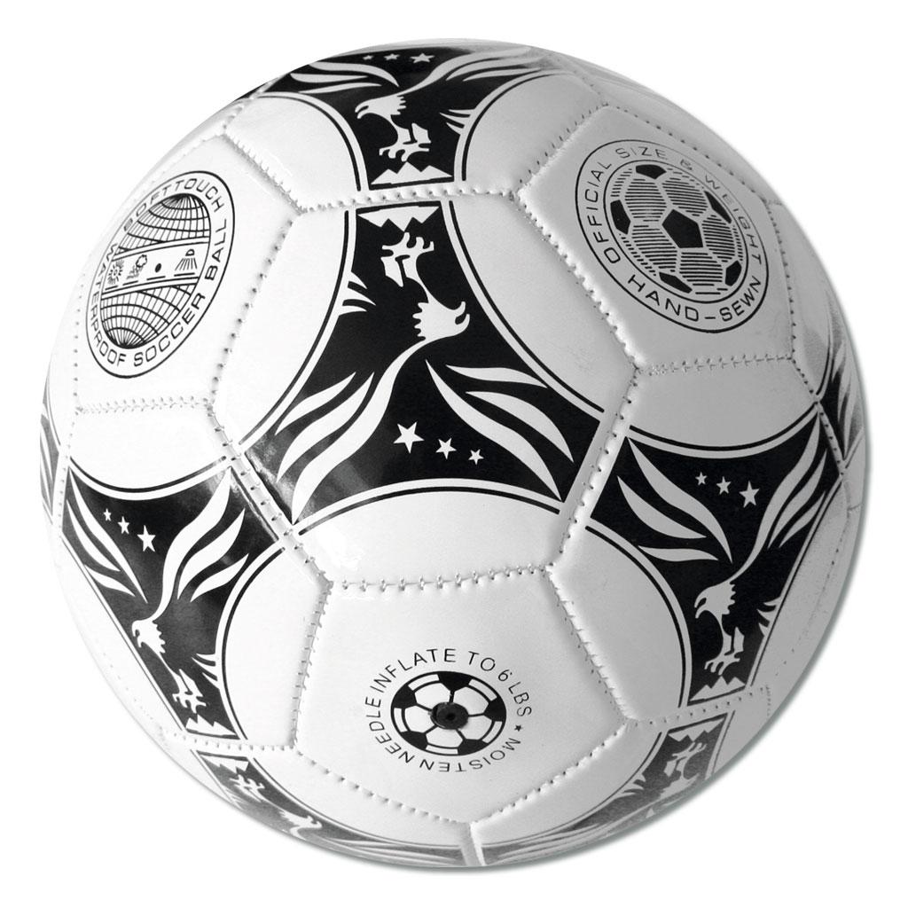 Trainings-Fußball