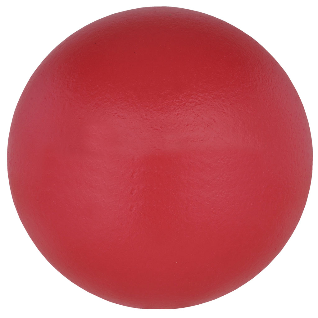 Soft-Mini-Handball