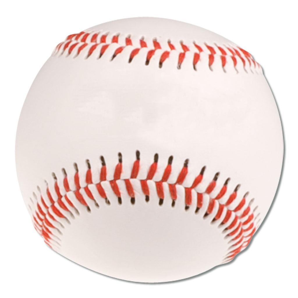 Baseball für Schüler