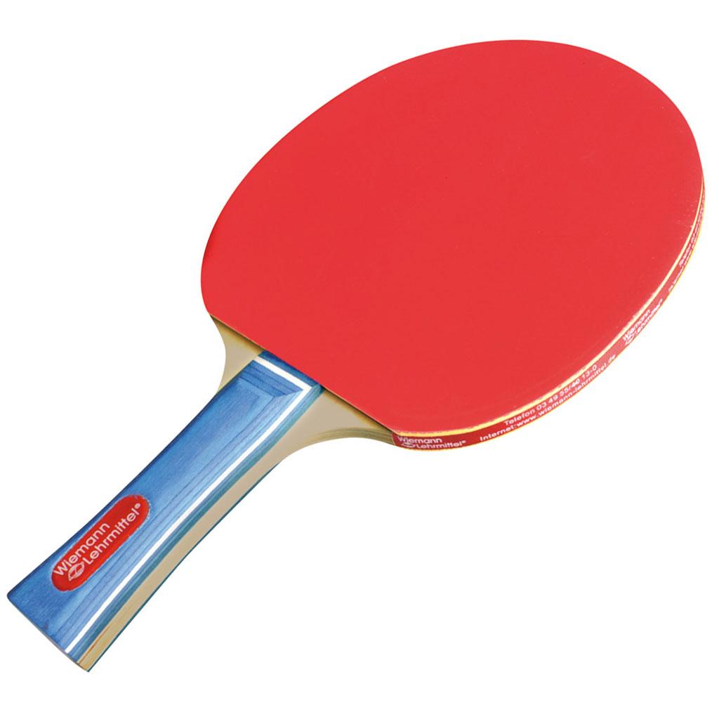 Tischtennisschläger - Fight