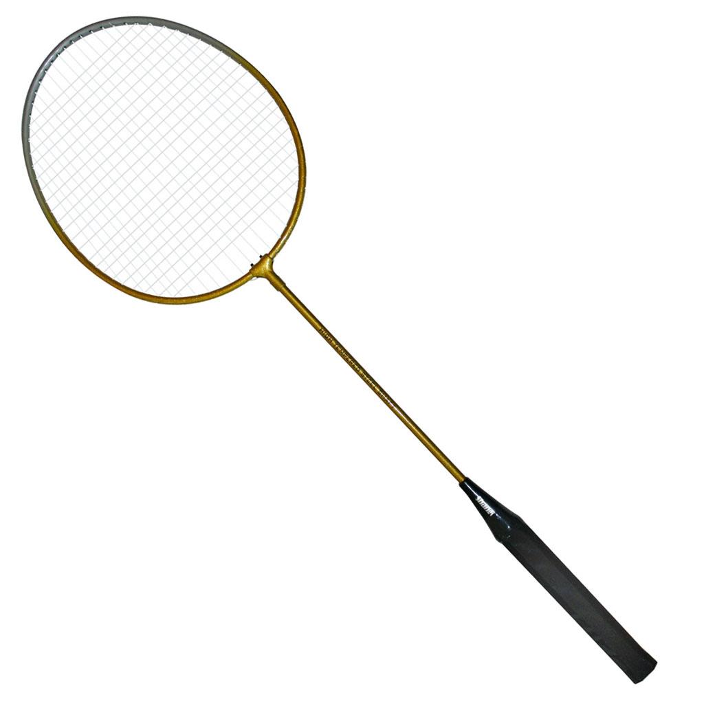Badminton-Schläger Einzeln