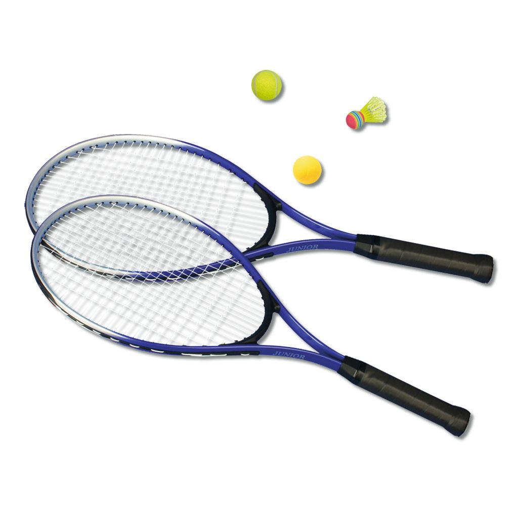 """Tennis """"Junior"""" Set"""