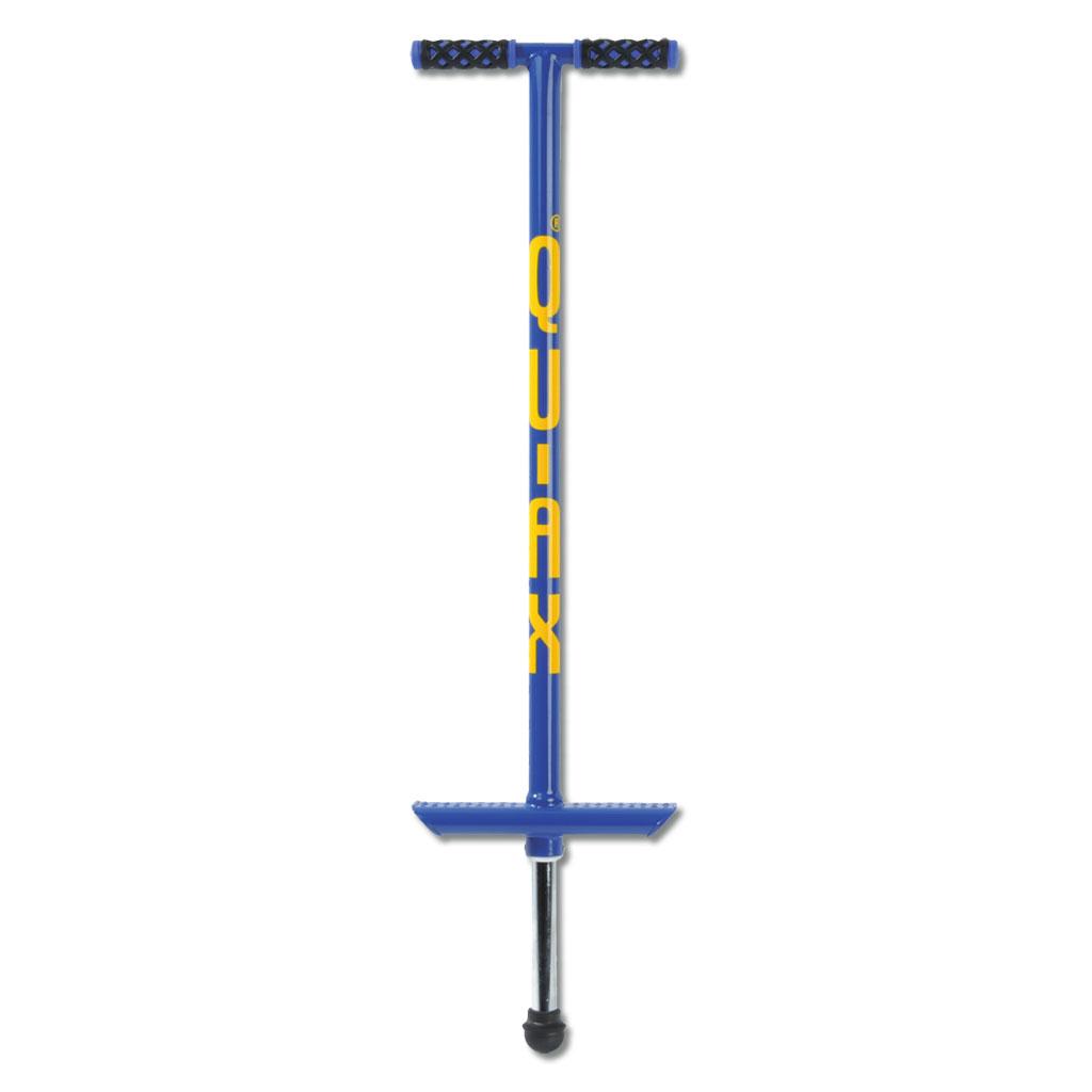 Pogo-Stick 100 cm