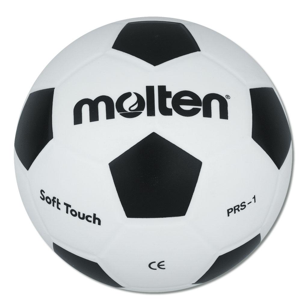 Molten® Fußball für Spielplätze