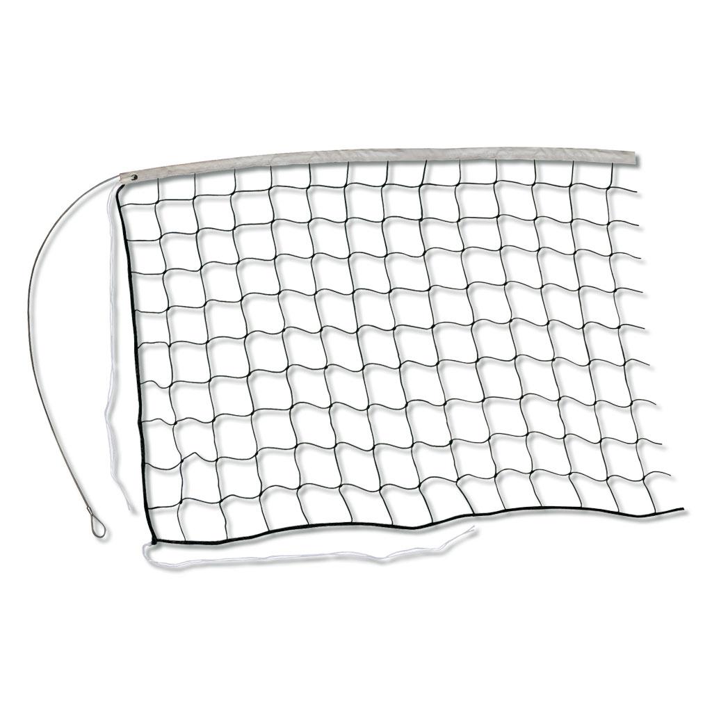 Volleyball-Netz