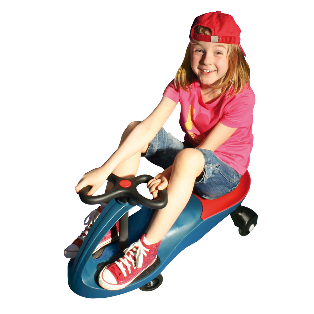 Kids-Car - Kinderfahrzeug