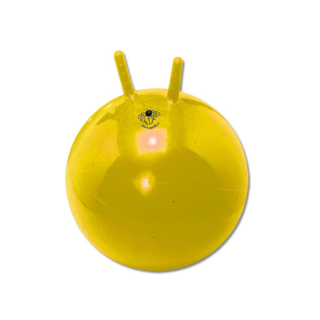 Hopper Ball - Sprungball für Kinder