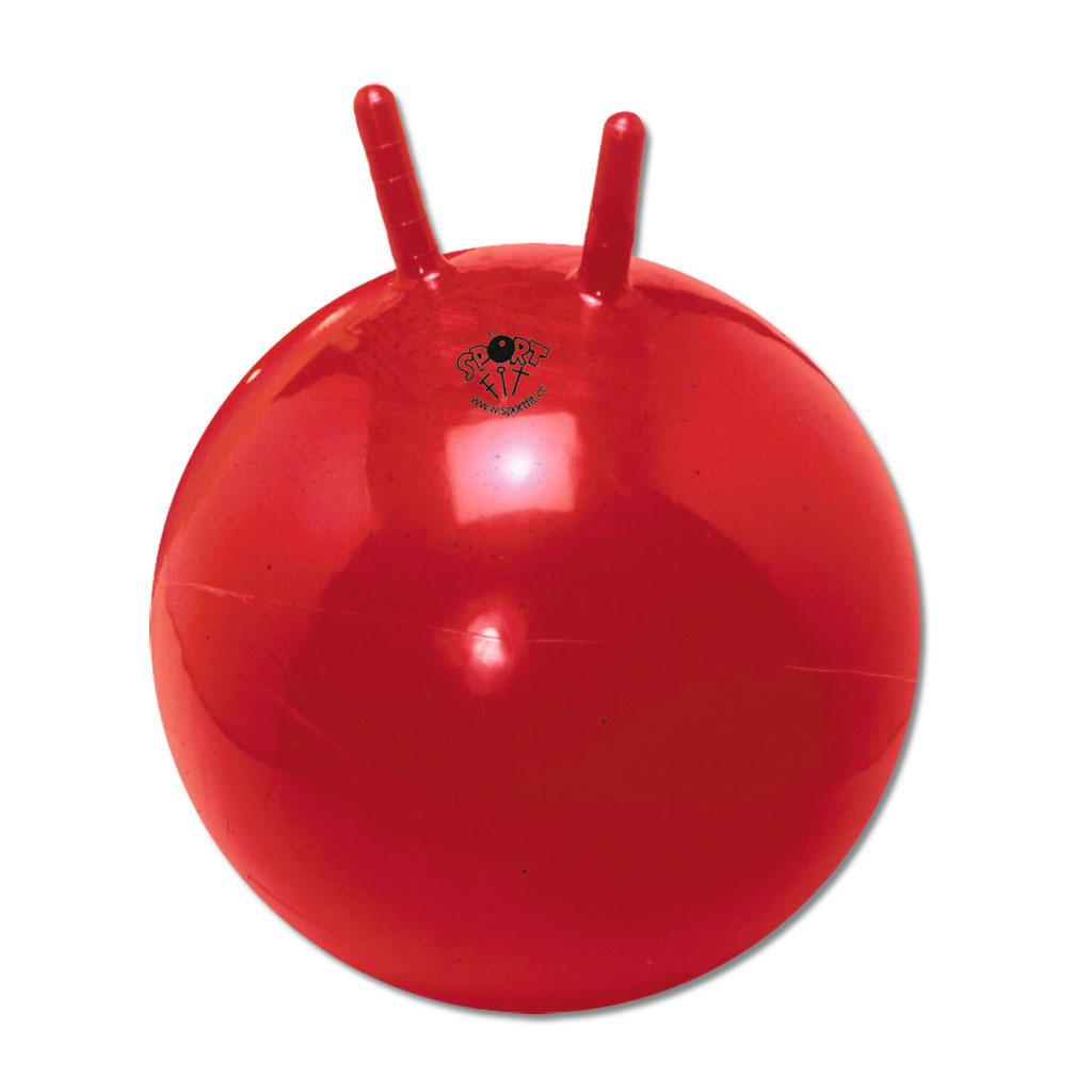 Hüpfball für Kinder