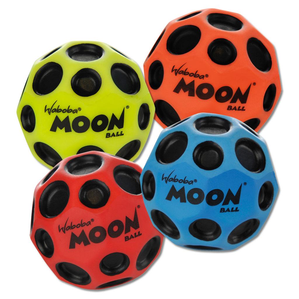 """Waboba"" Moon"