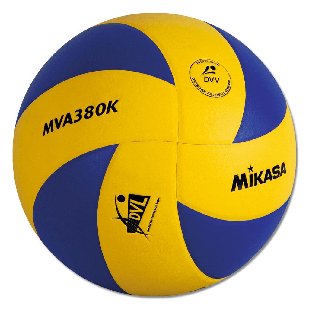 Trainings-Volleyball