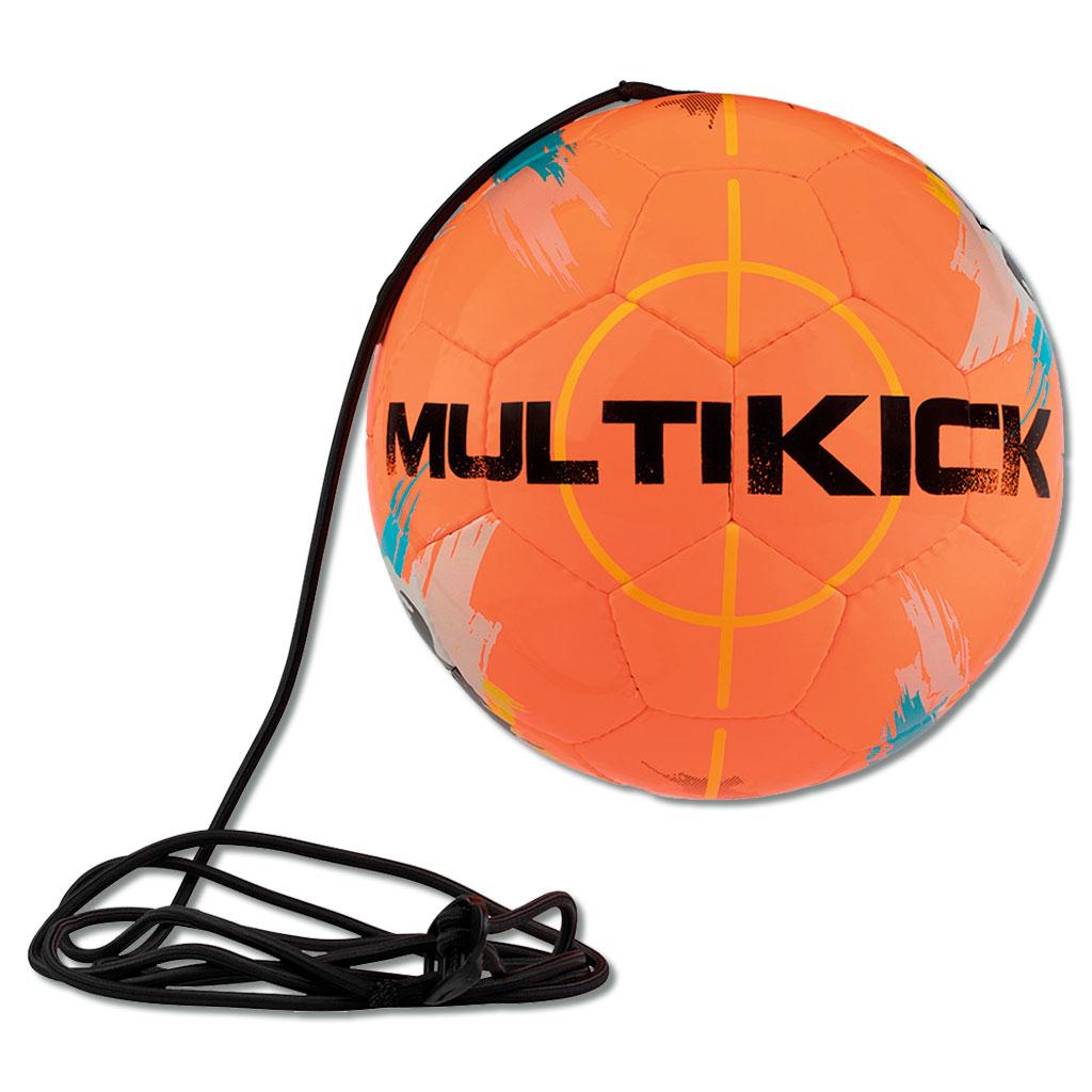 MultiKick Ball