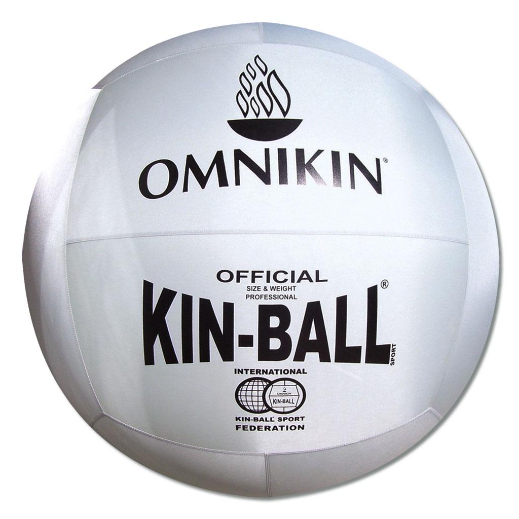 Omnikin® Kin-Ball