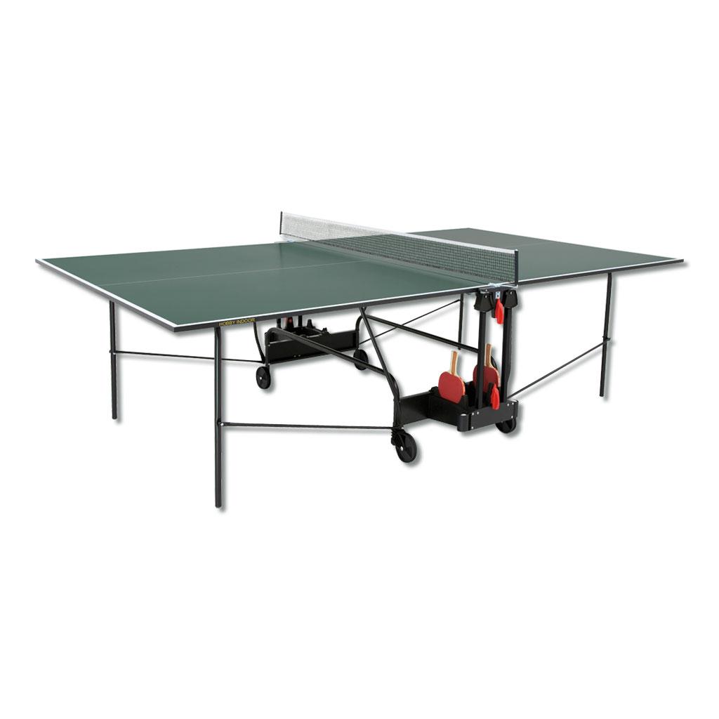 "Tischtennisplatte ""Hobby"""