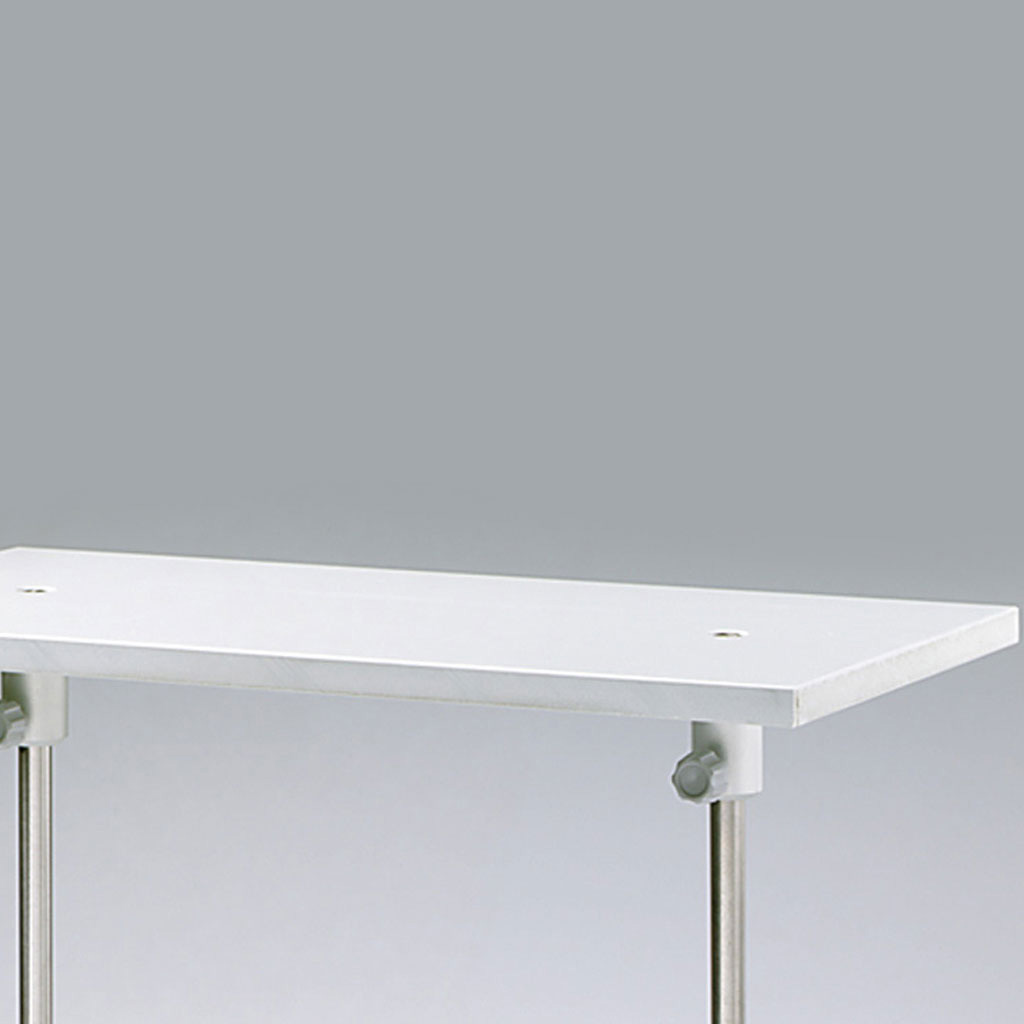Tisch, groß