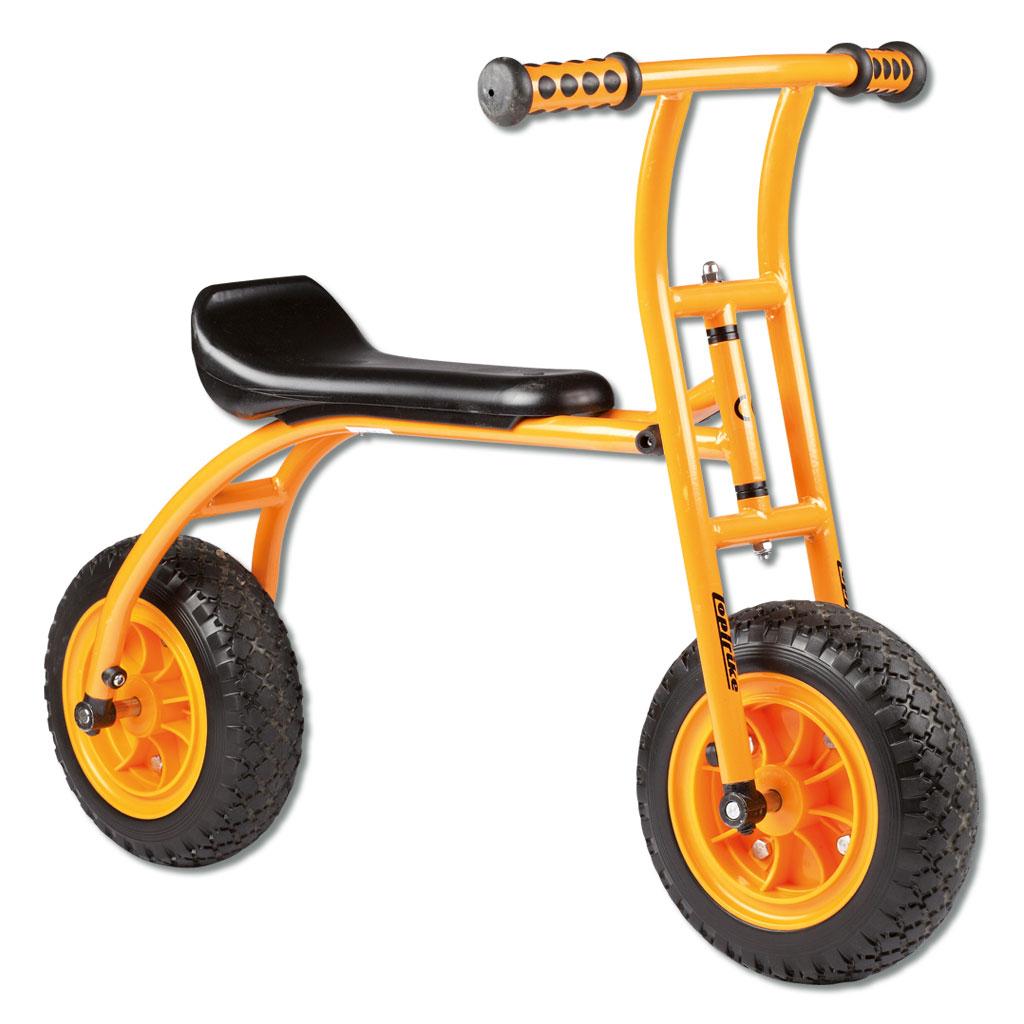 Bike - groß