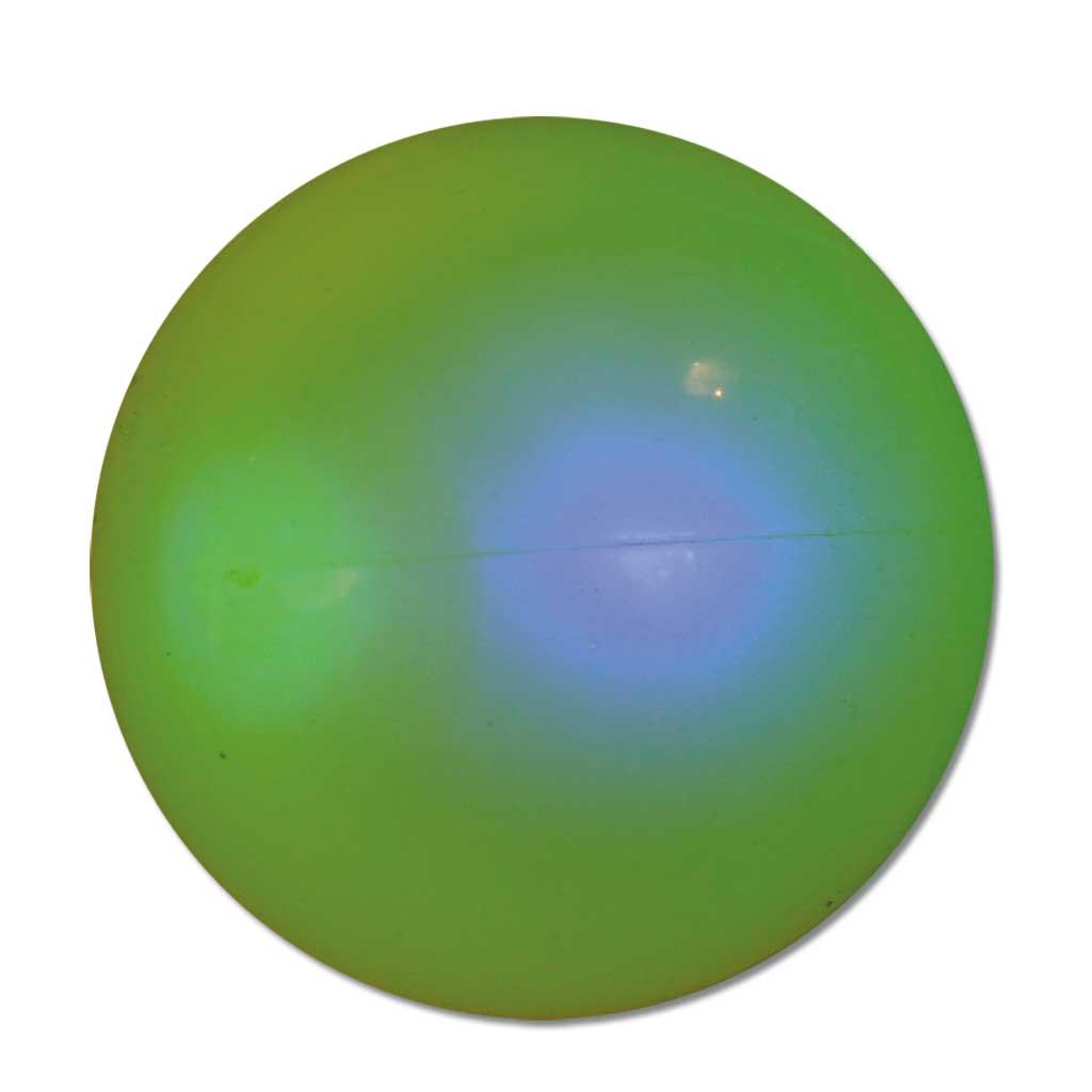 LED-Leuchtball
