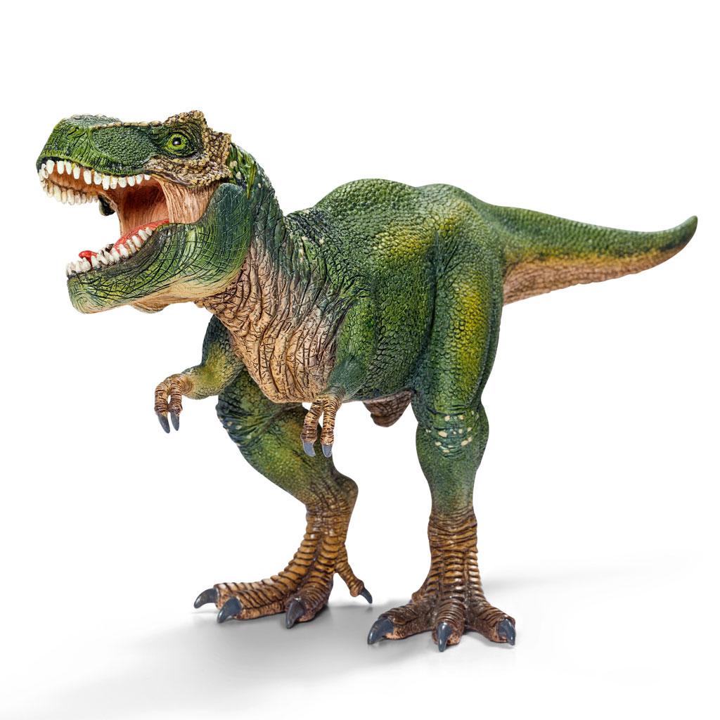 Schleich - Tyrannosaurus Rex