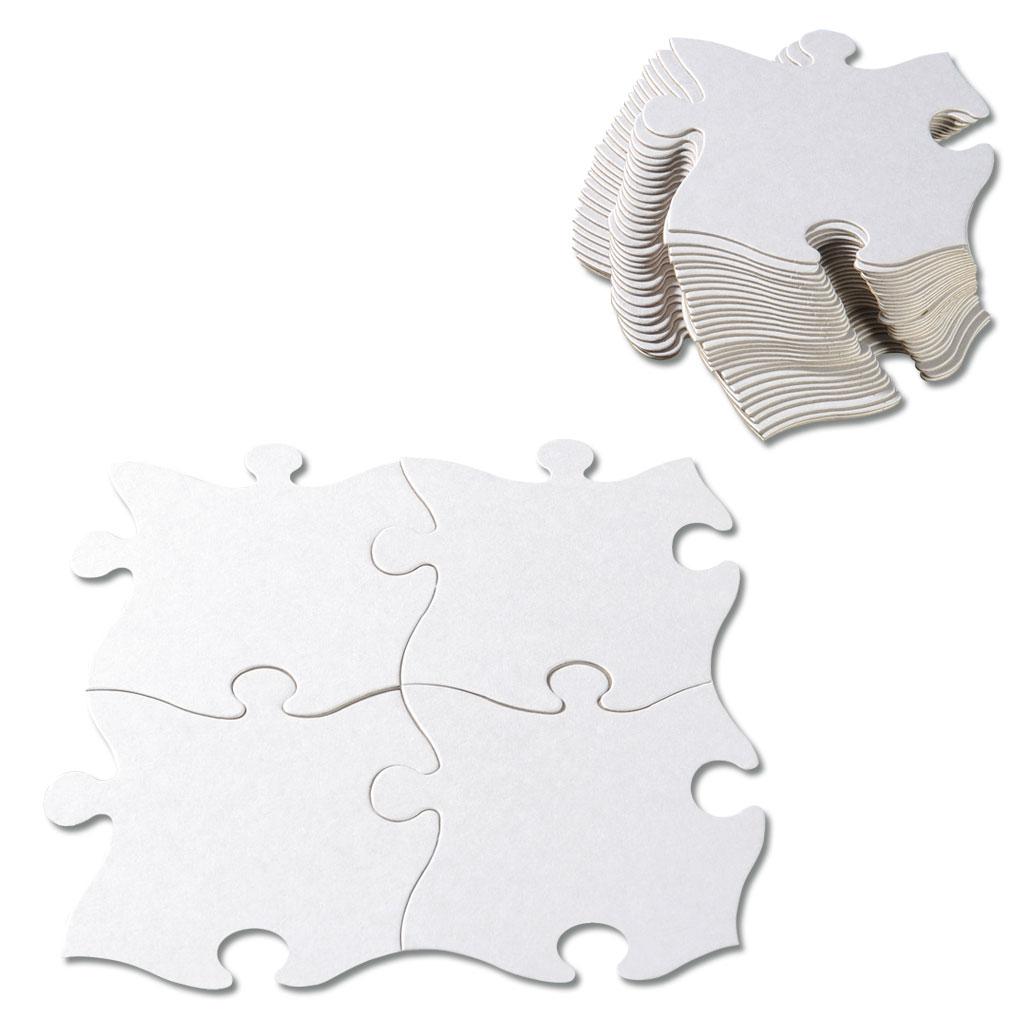 Riesen Puzzle