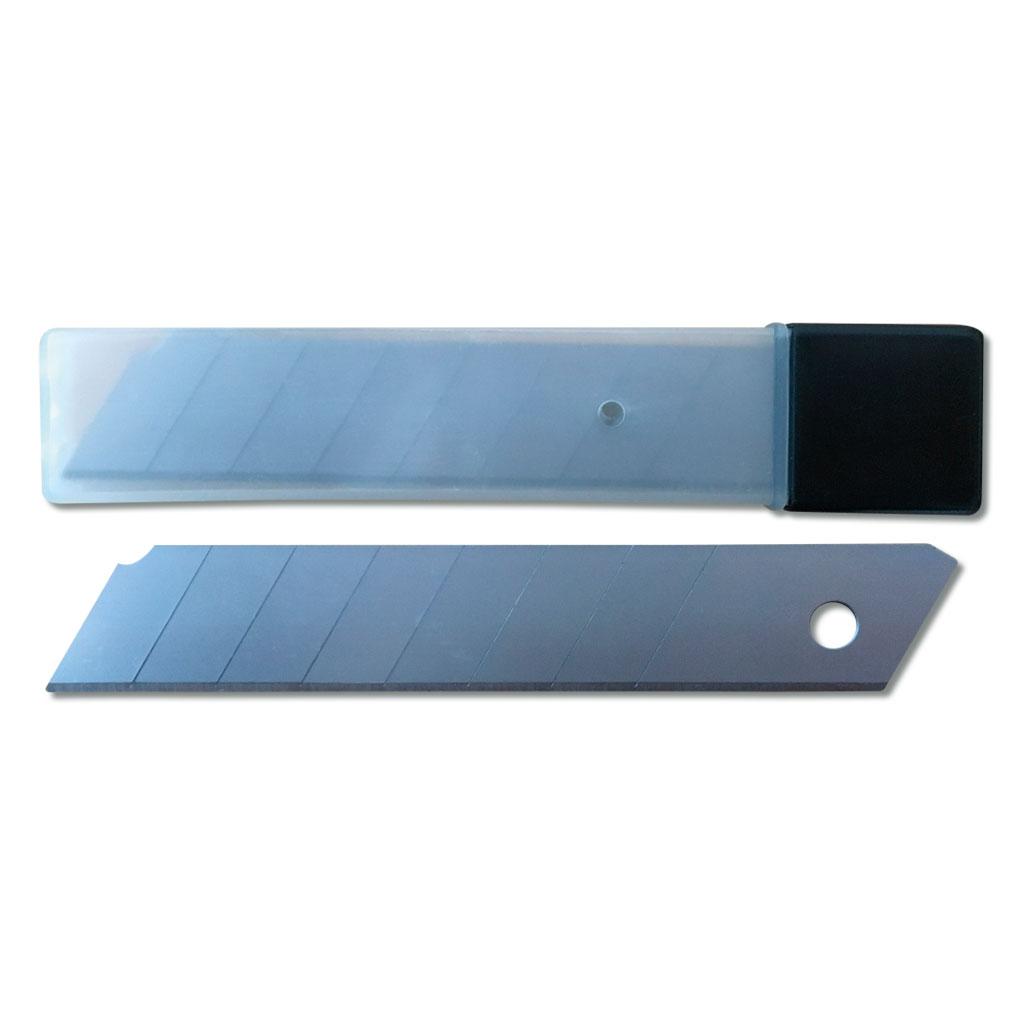 Ersatzklingen - für große Cutter-Messer