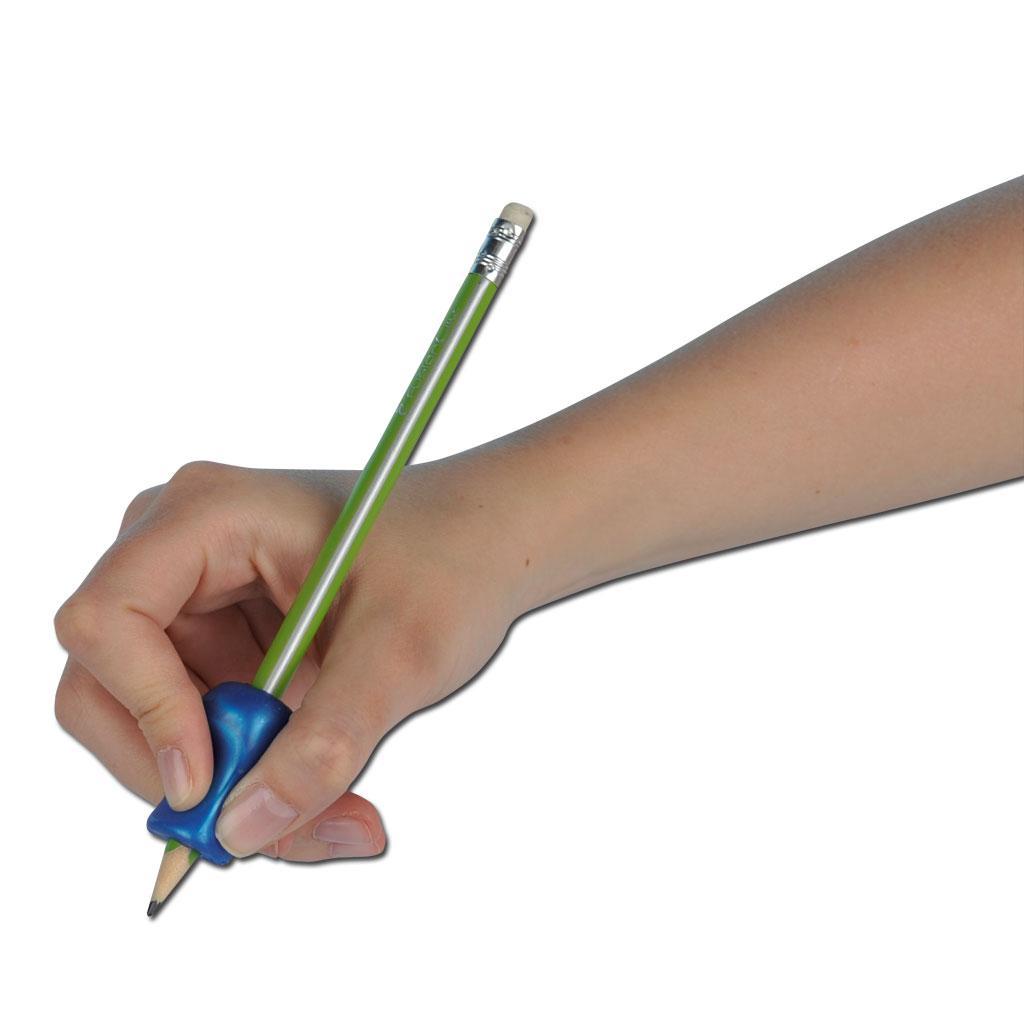 Pencil-Grip Schreibhilfe