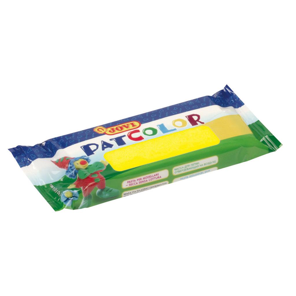 Patcolor-Ersatzfarbe - gelb