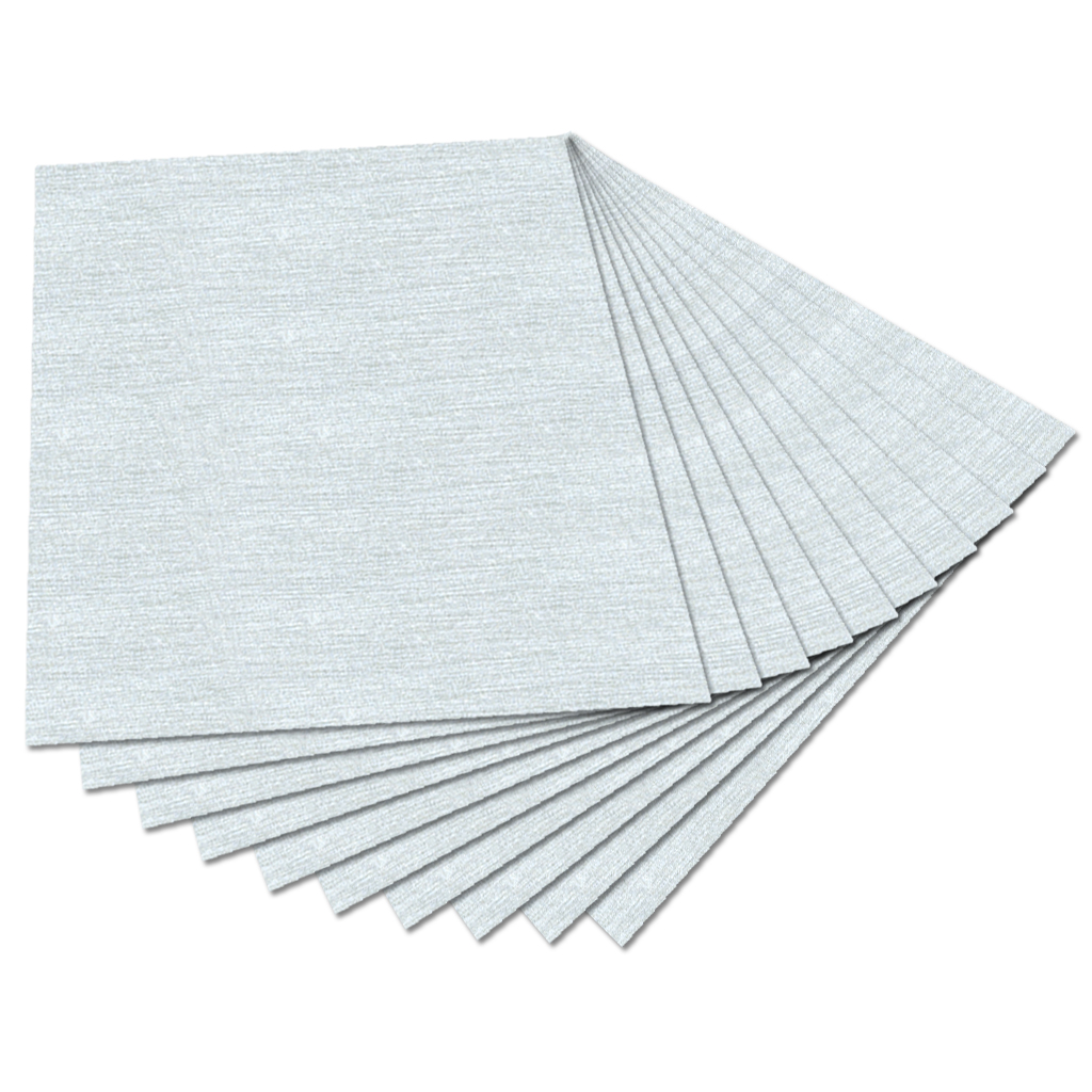 Metallic Tonzeichenpapier