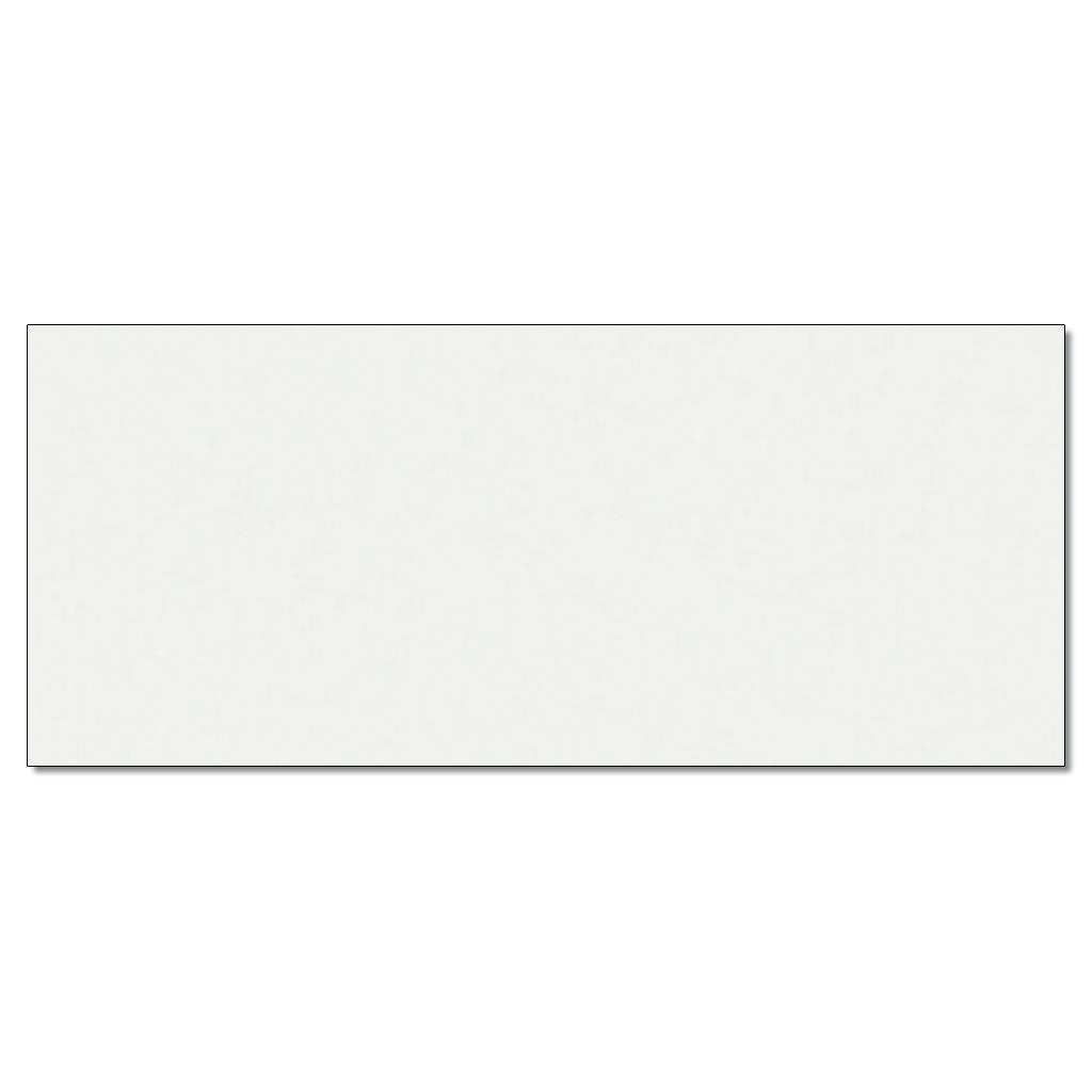 Laternenzuschnitte unbedruckt - 22 x 51 cm