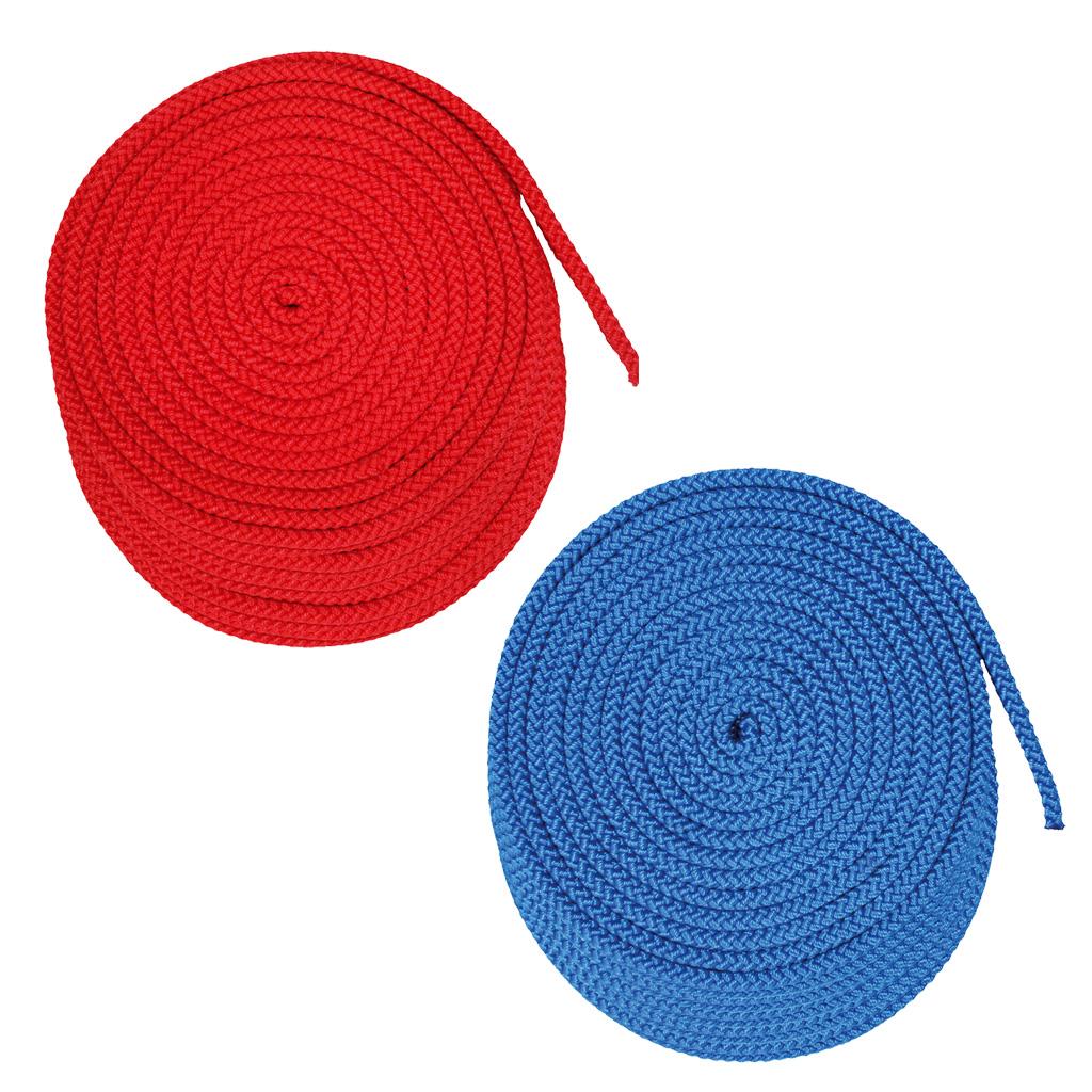 50 Meter Seil am Stück